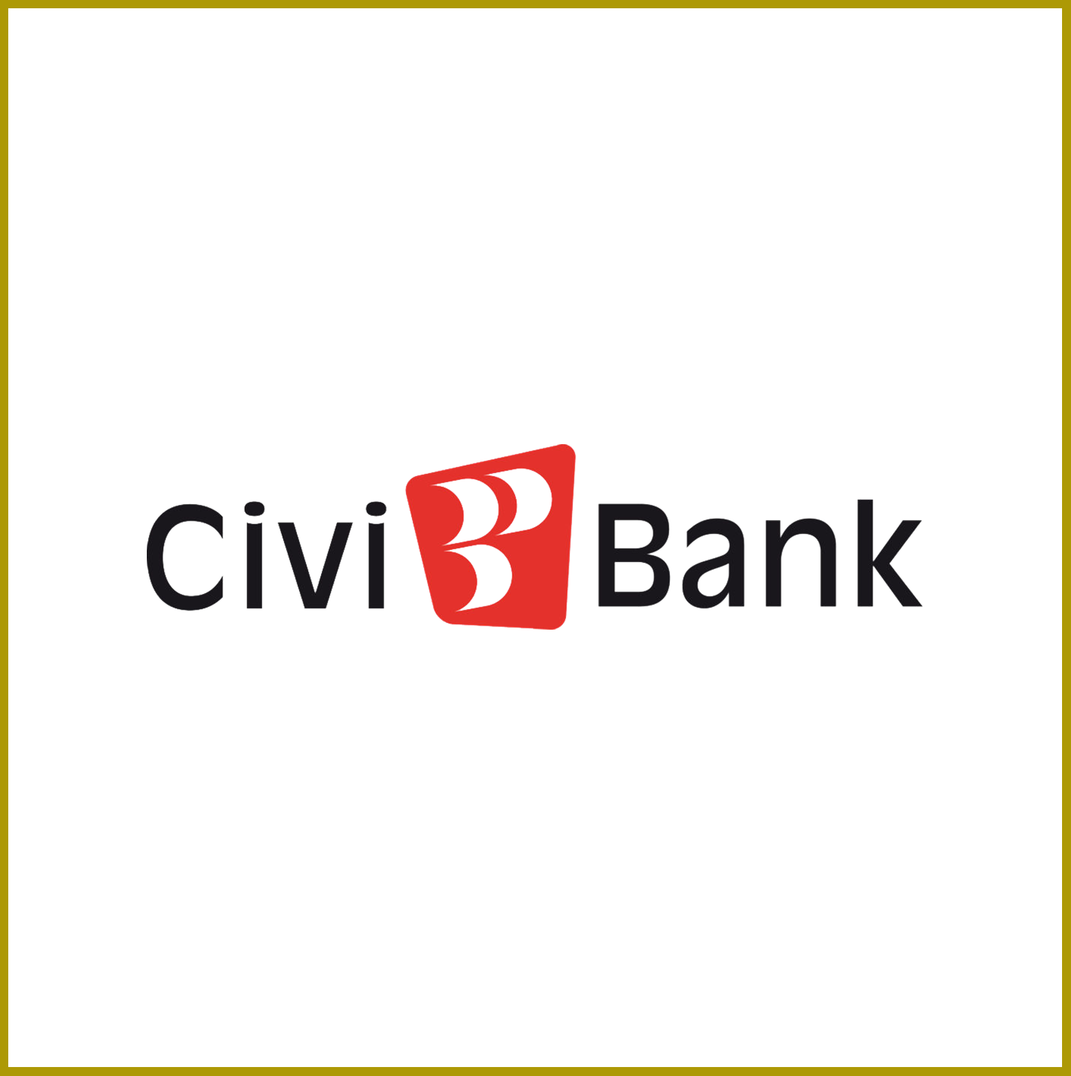 Mutuo CiviBank