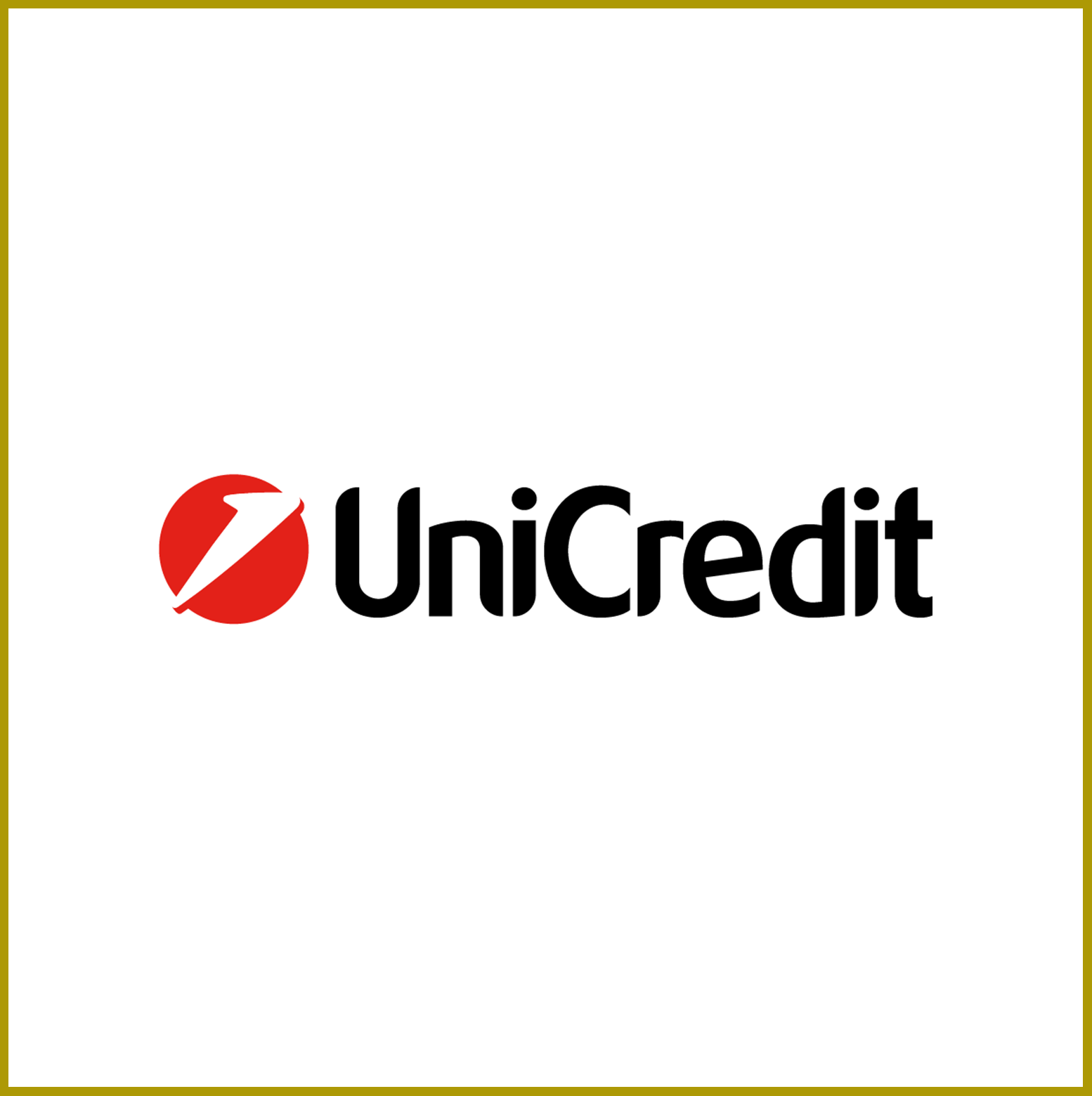 Mutuo Unicredit
