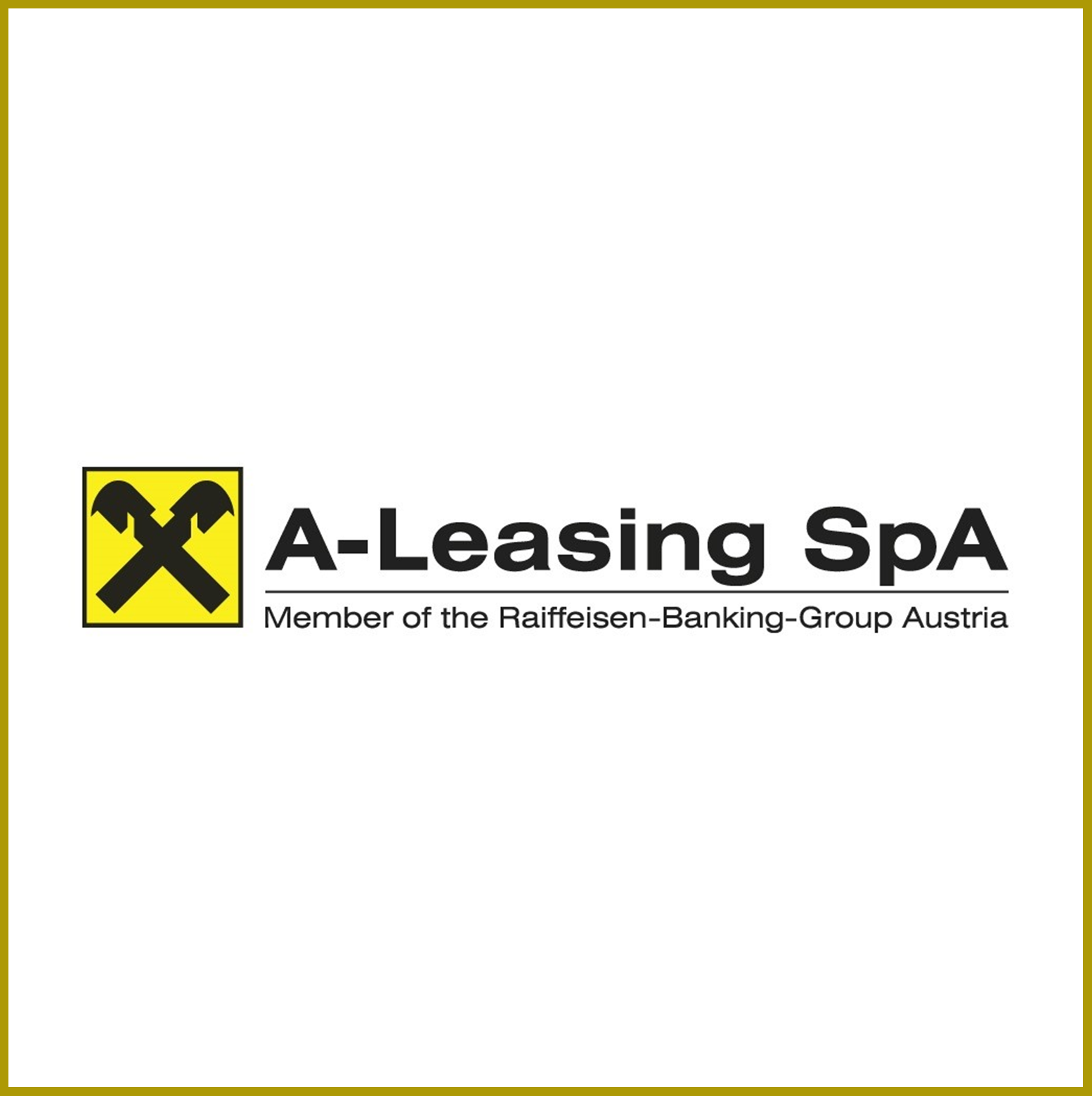 A Leasing SPA